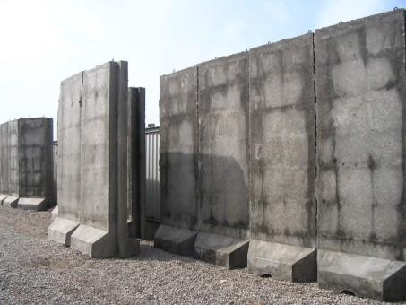 ConcreteGhetto